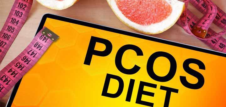 pcos-diet