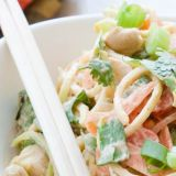 raw-pad-thai-salad
