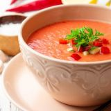 raw-tomato-carrot-soup