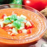red-pepper-gazpacho