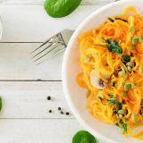 butternut-squash-noodles
