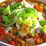 raw-chili