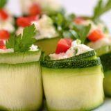 zucchini-rolls-sunflower-seed-pate