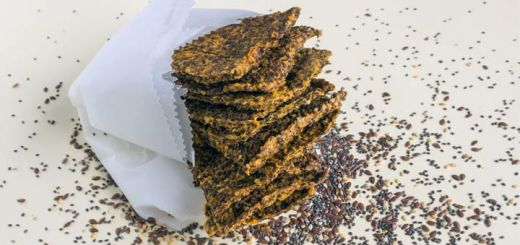 flaxseed-chia-crackers