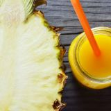fresh-pineapple-juice