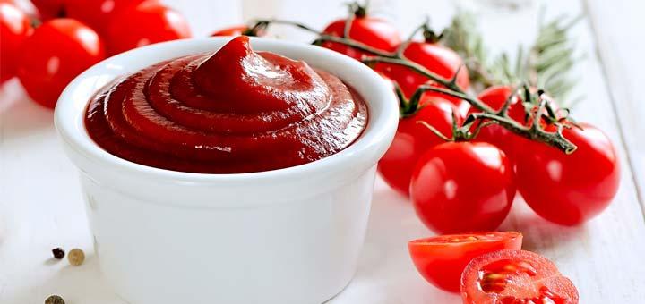 fresh-raw-ketchup