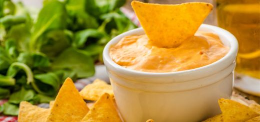raw-nacho-cheese-sauce