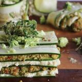raw-pesto-lasagna