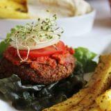 raw-yam-burger
