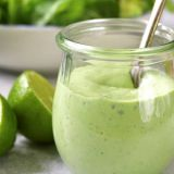 avocado-salad-dressing