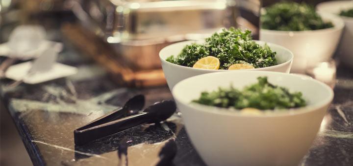 chopped-kale-lemon-salad