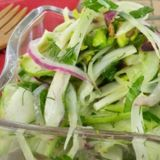 fennel-apple-salad