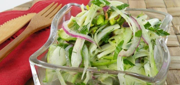 fennel-apple-salad