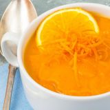 flu-busting-raw-soup