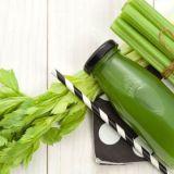 green-celery-juice