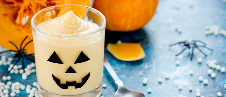 pumpkin-spice-mousse