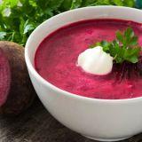 raw-beet-soup