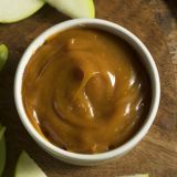 raw-caramel-apple-dip