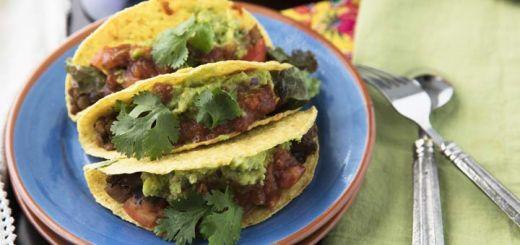 smoky-lentil-squash-tacos