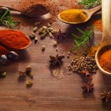 spice-collection