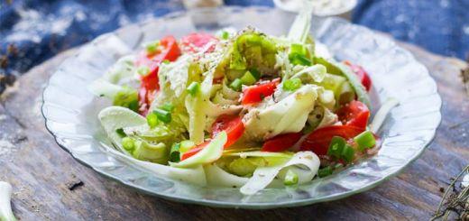 summer-zucchini-pasta