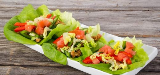 raw-walnut-tacos