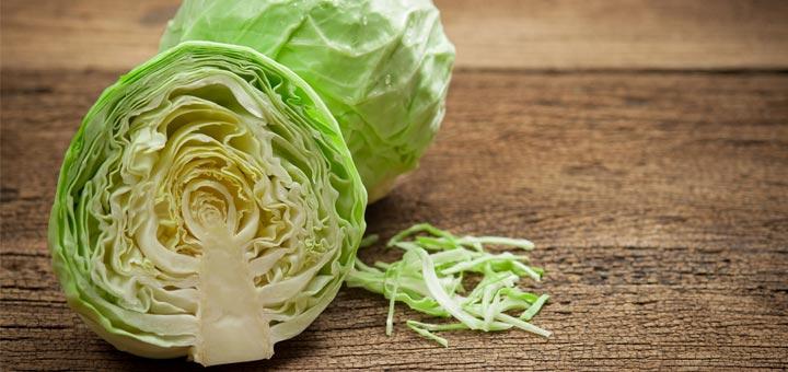 sliced-cabbage