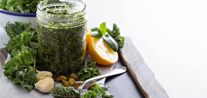 kale-pistachio-pesto