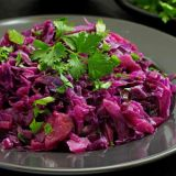 red-cabbage-parsley-salad