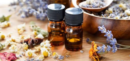 invigorating-essential-oils