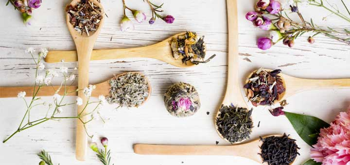 herbal-teas-in-spoons