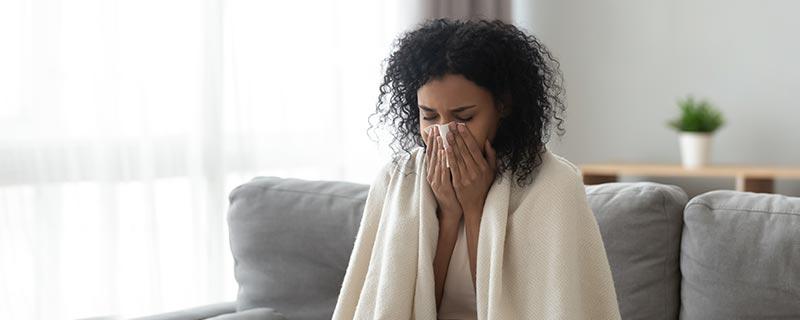 Immune Health Quiz