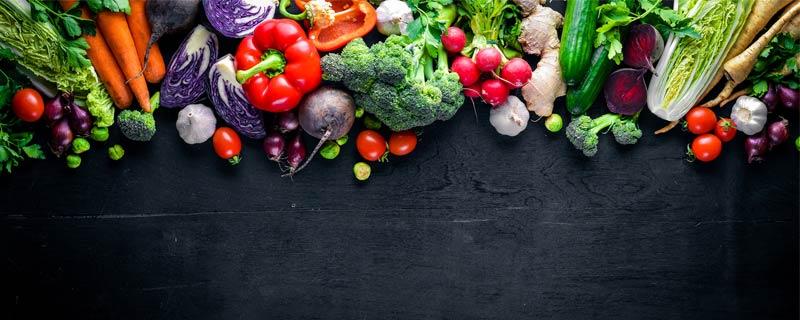 chalkboard-veggies