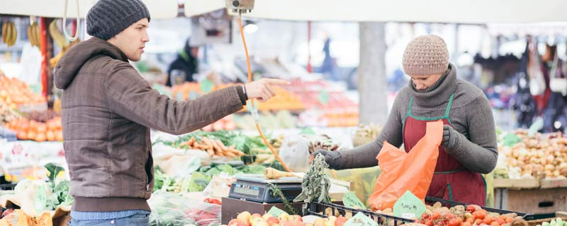 cold-market
