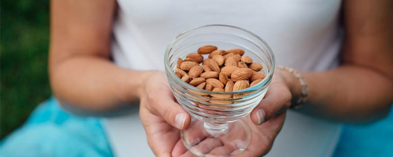 cup-of-almonds