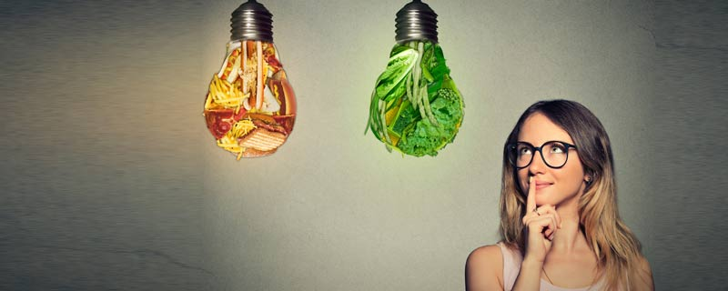 deciding-food-woman