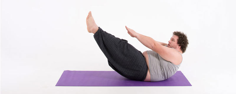 fat-man-yoga