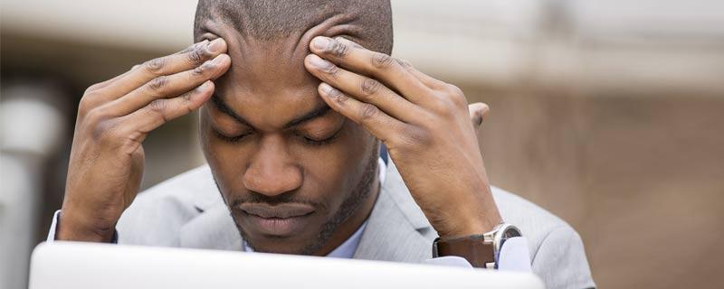 headache-man