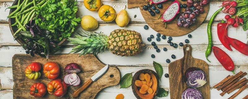 produce-table