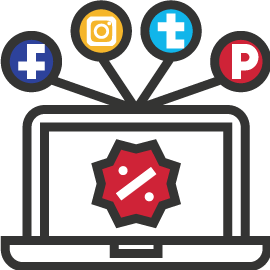 promote-icon1