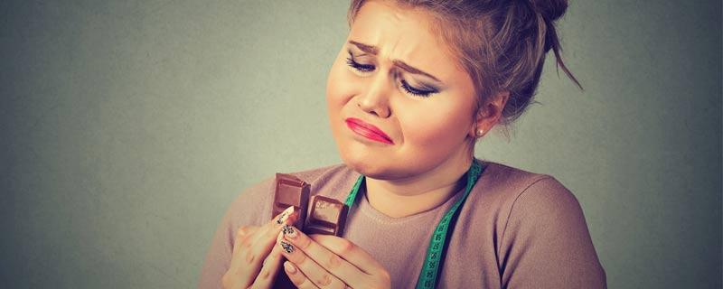 sad-chocolate-eater