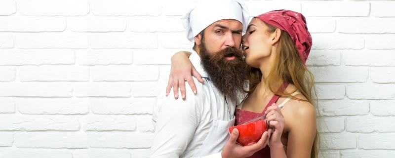 sexy-chefs