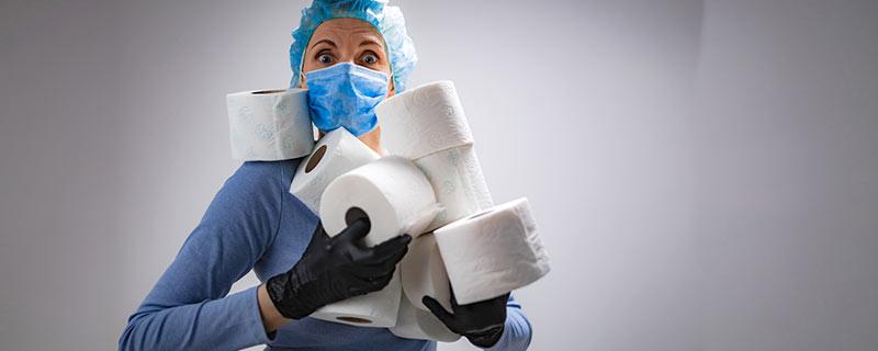 Quarantine Hygiene Quiz