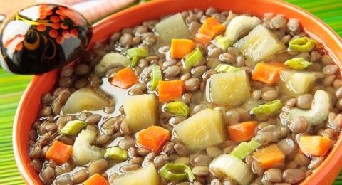 0-103817339-kale-limabeans