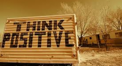 0-106155219-thinkpositive