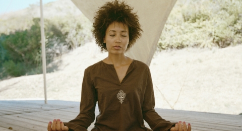 3 Ways To Enhance Your Deep Breathing Practice