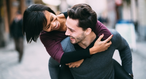 Ways To Improve Your Relationship Today