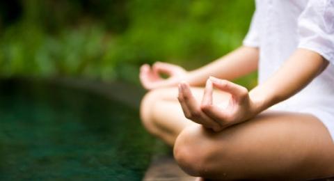 0-129229490-meditation