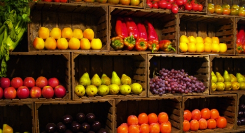0-146144493-veggies