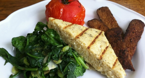 0-154562220-grilled-cheesy-grit-cakes-vegan